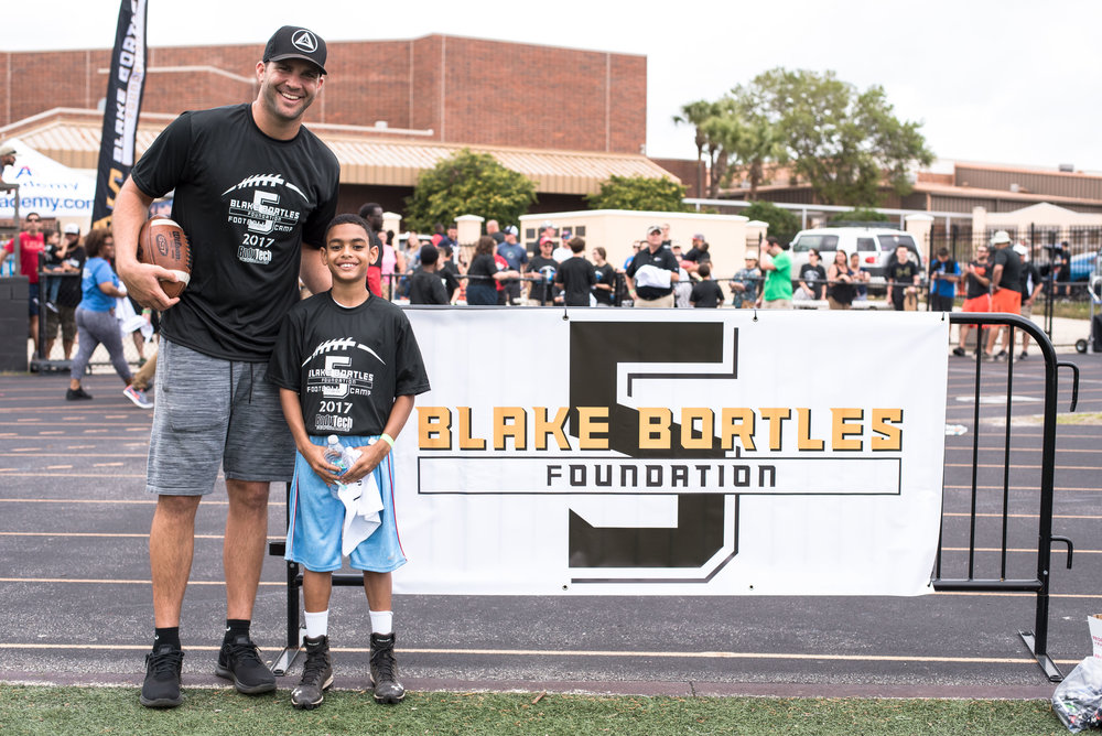 Blake Bortles Camp_0015.jpg