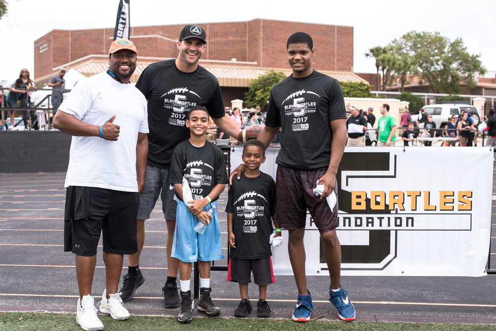 Blake Bortles Camp_0017.jpg