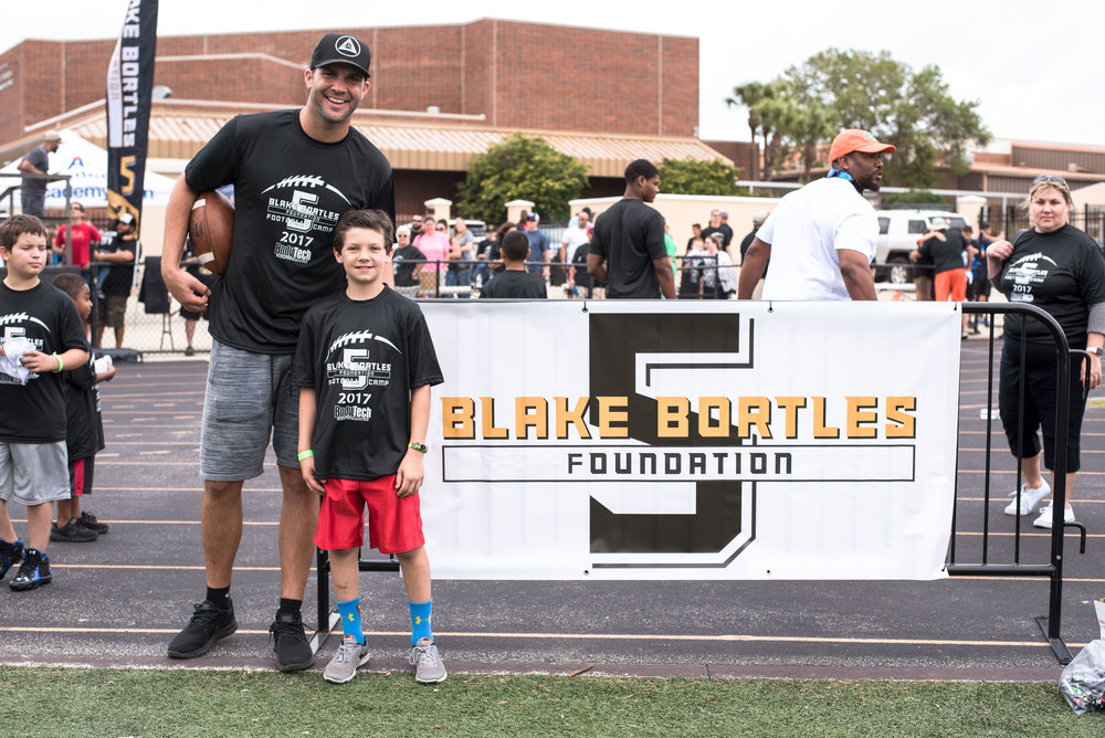Blake Bortles Camp_0018.jpg