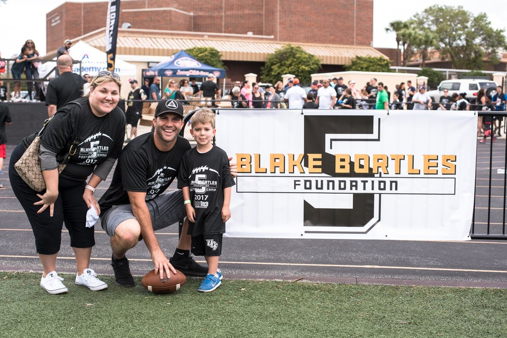 Blake Bortles Camp_0019.jpg