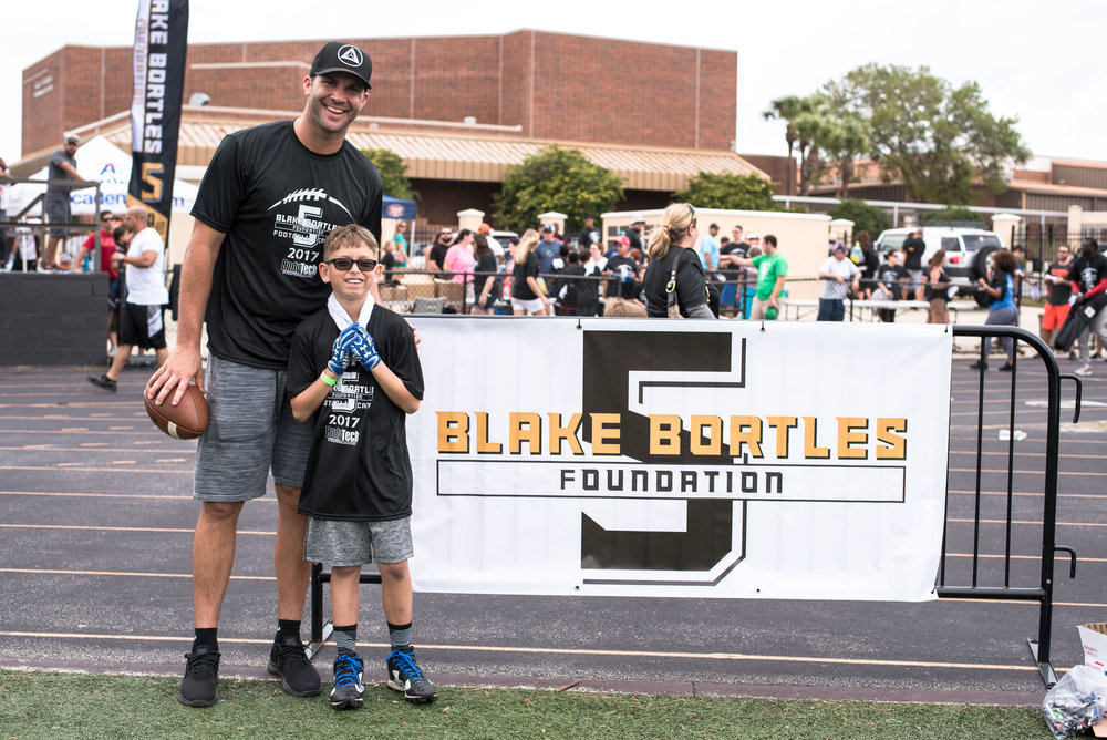 Blake Bortles Camp_0020.jpg