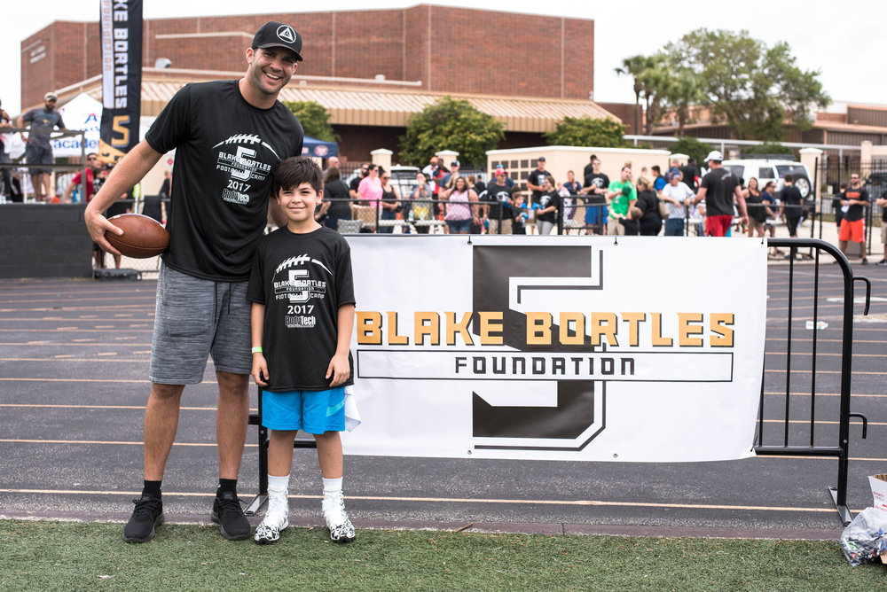 Blake Bortles Camp_0021.jpg