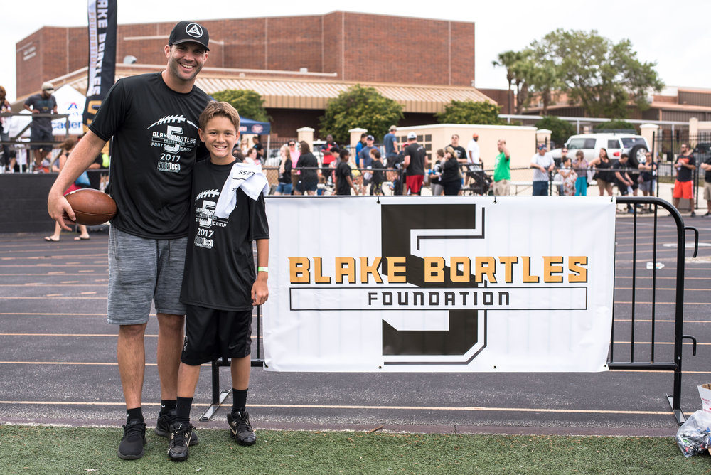 Blake Bortles Camp_0022.jpg