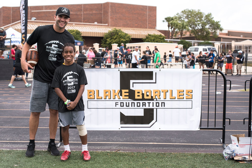 Blake Bortles Camp_0023.jpg