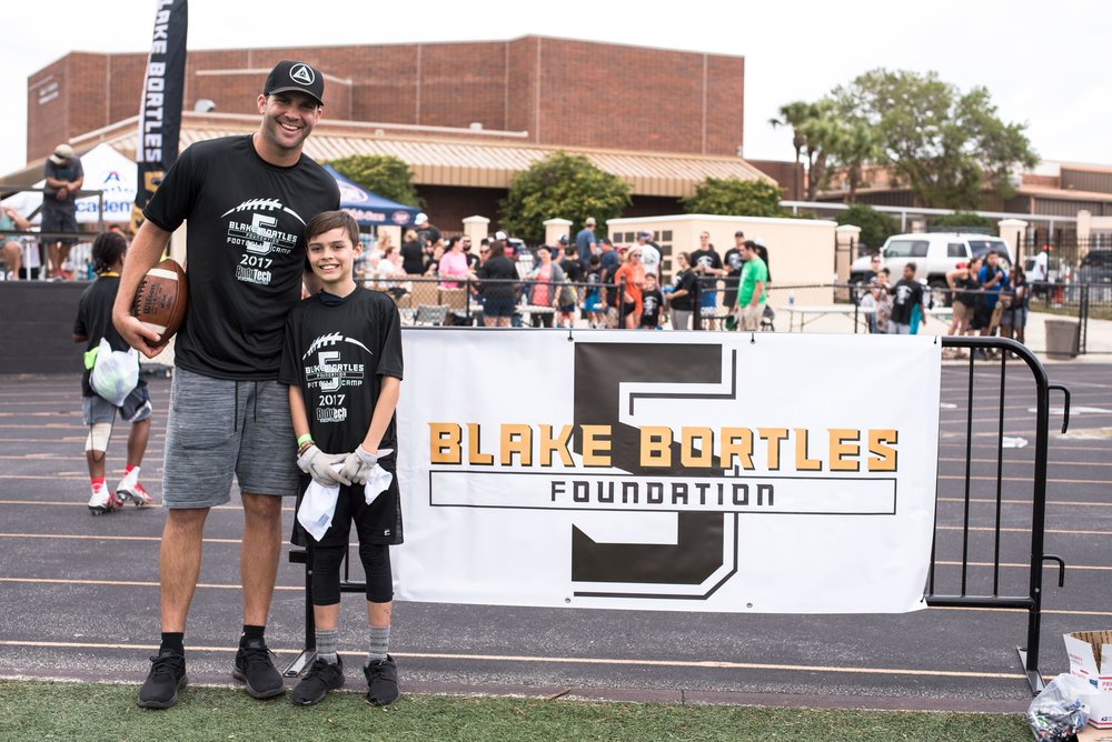 Blake Bortles Camp_0024.jpg