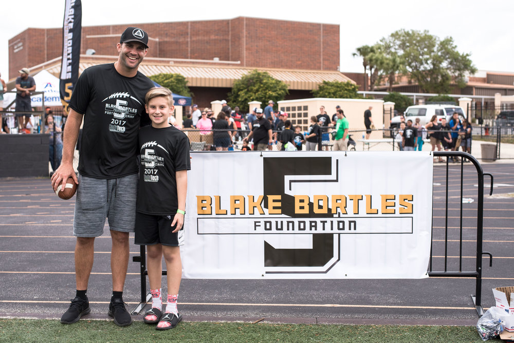 Blake Bortles Camp_0025.jpg