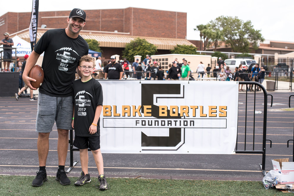Blake Bortles Camp_0026.jpg