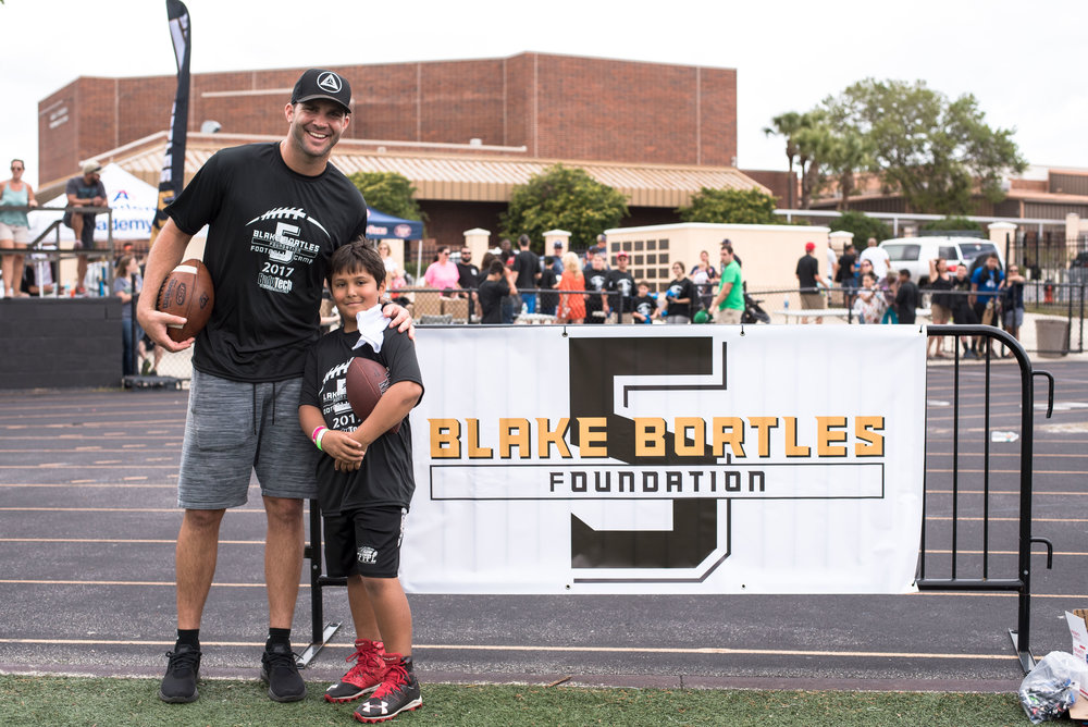 Blake Bortles Camp_0027.jpg