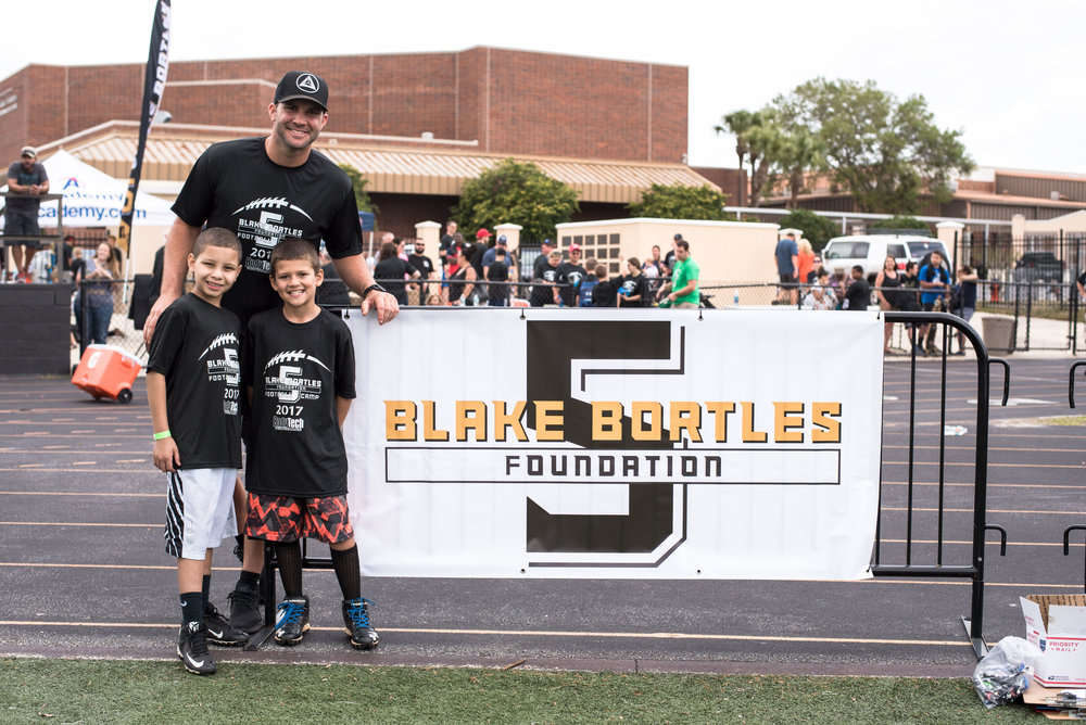 Blake Bortles Camp_0028.jpg