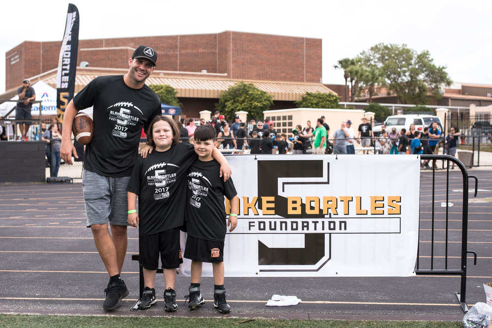 Blake Bortles Camp_0029.jpg