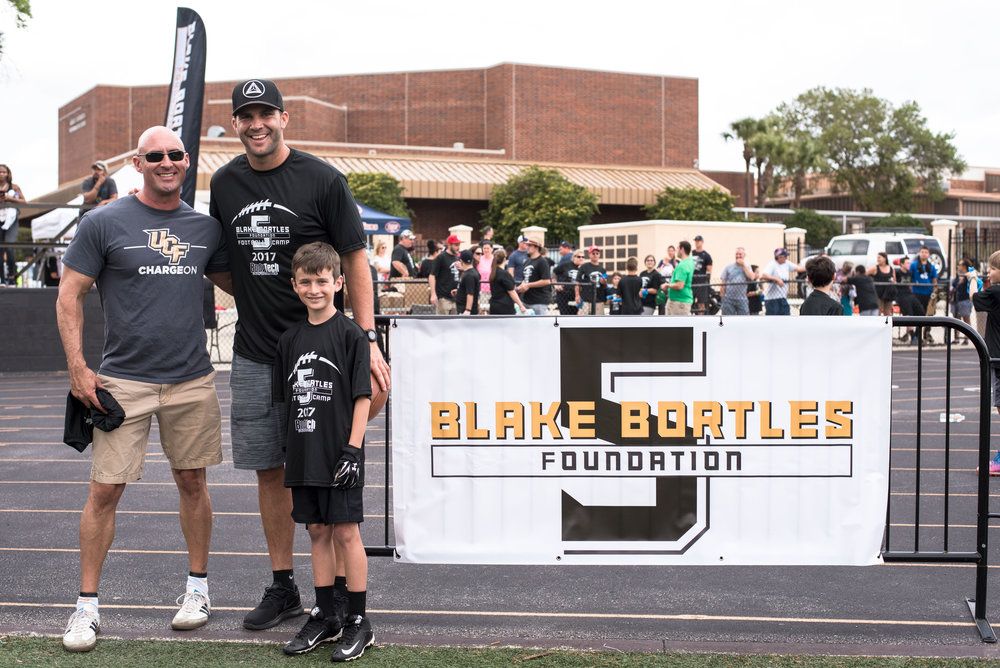 Blake Bortles Camp_0030.jpg