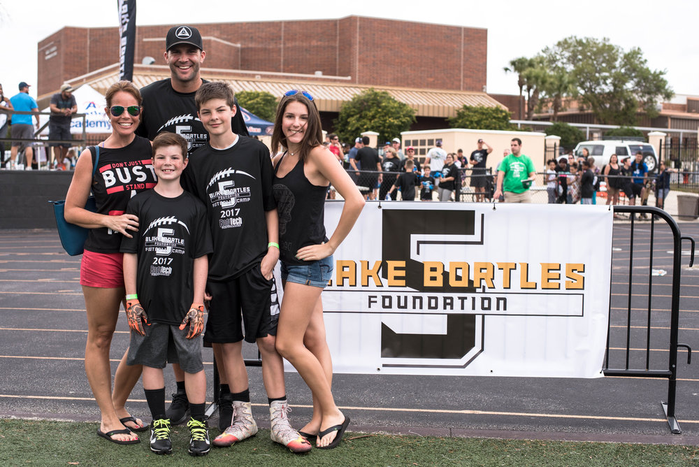 Blake Bortles Camp_0031.jpg