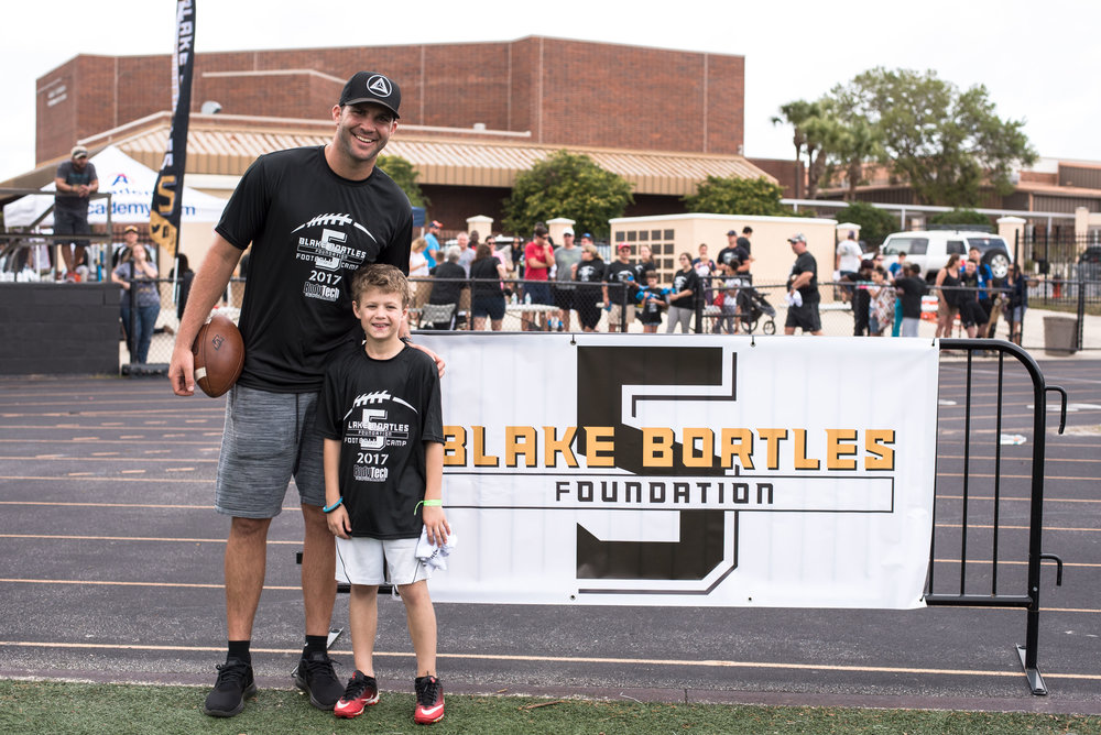 Blake Bortles Camp_0032.jpg
