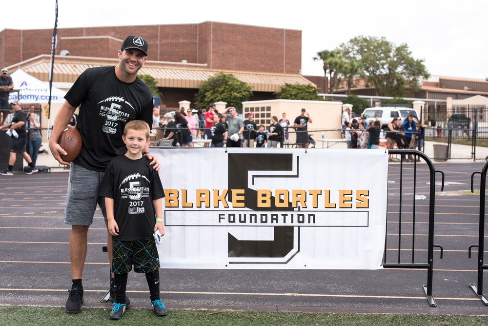 Blake Bortles Camp_0033.jpg