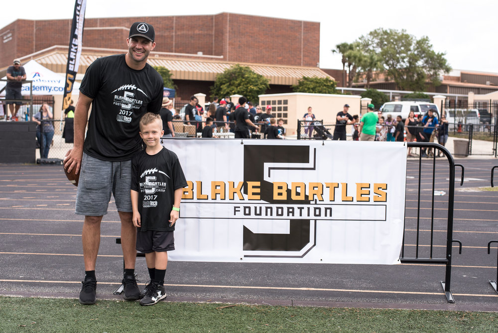 Blake Bortles Camp_0034.jpg