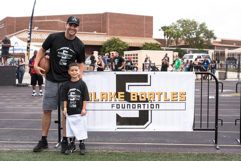Blake Bortles Camp_0035.jpg