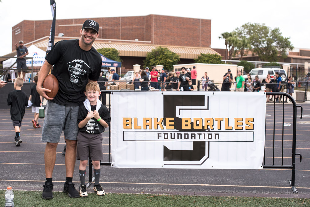 Blake Bortles Camp_0036.jpg