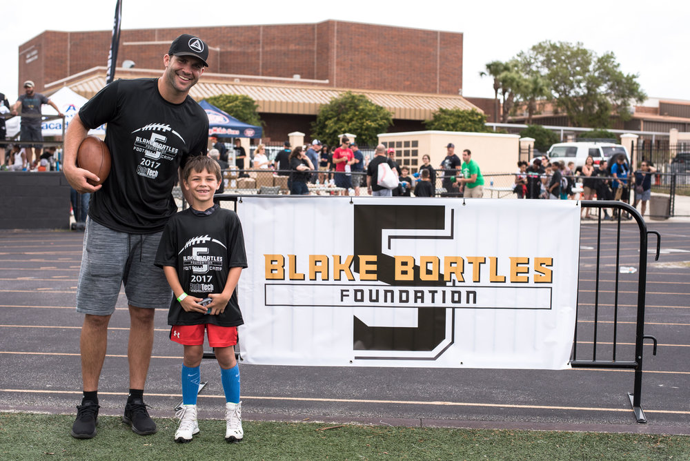 Blake Bortles Camp_0037.jpg