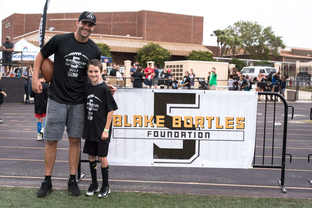 Blake Bortles Camp_0038.jpg
