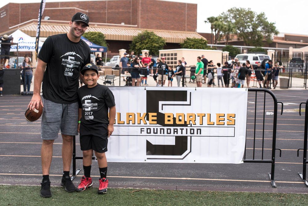 Blake Bortles Camp_0039.jpg