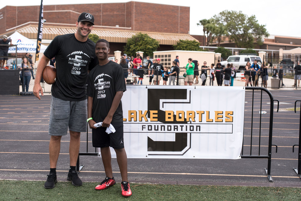Blake Bortles Camp_0040.jpg