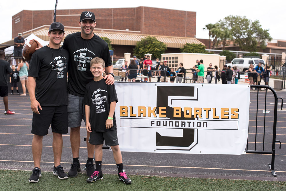 Blake Bortles Camp_0041.jpg