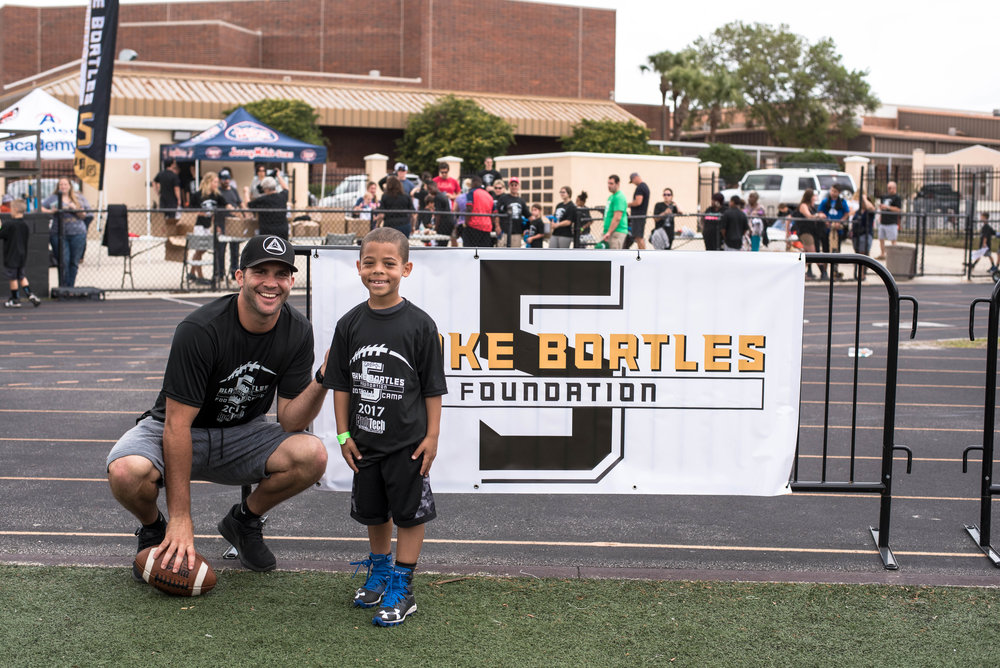 Blake Bortles Camp_0042.jpg