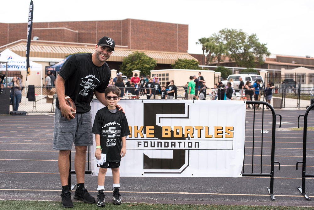 Blake Bortles Camp_0043.jpg