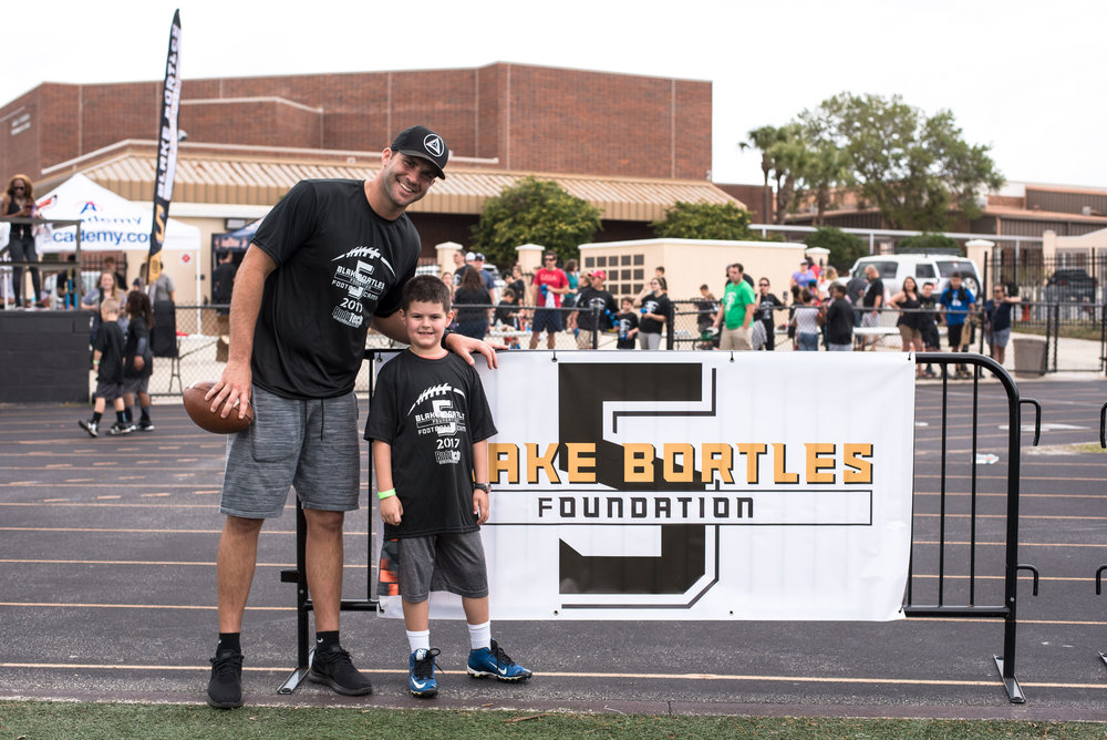 Blake Bortles Camp_0044.jpg