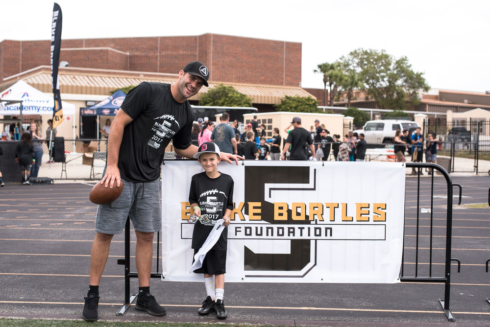 Blake Bortles Camp_0045.jpg