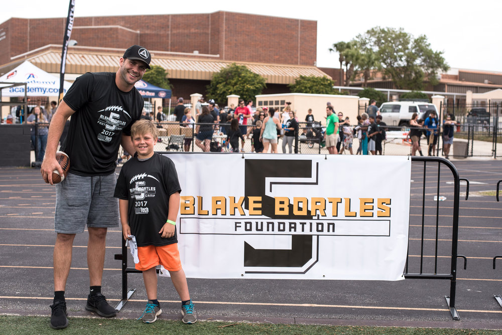 Blake Bortles Camp_0046.jpg