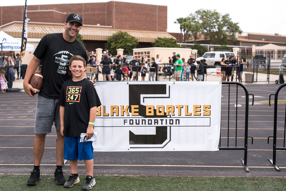 Blake Bortles Camp_0047.jpg