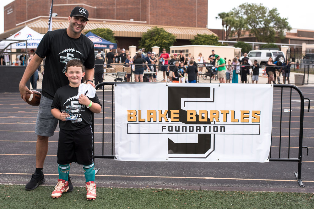 Blake Bortles Camp_0048.jpg