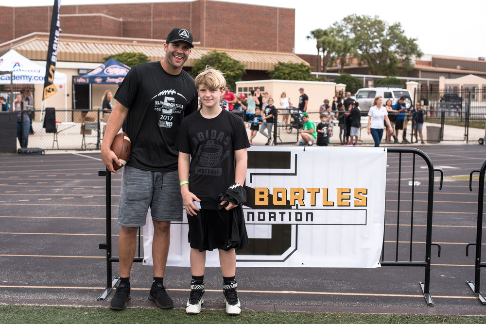 Blake Bortles Camp_0049.jpg