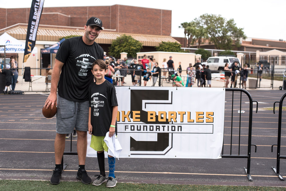 Blake Bortles Camp_0050.jpg