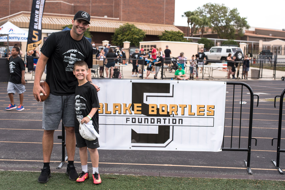 Blake Bortles Camp_0051.jpg