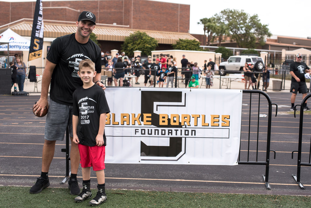Blake Bortles Camp_0052.jpg