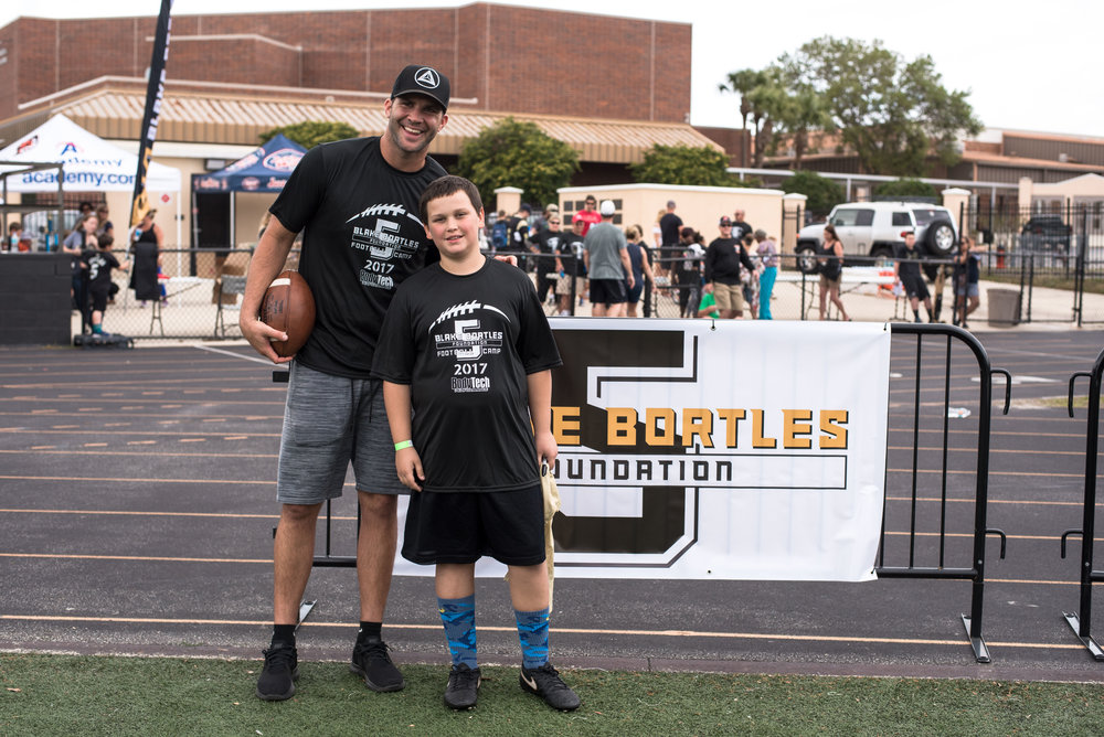 Blake Bortles Camp_0053.jpg