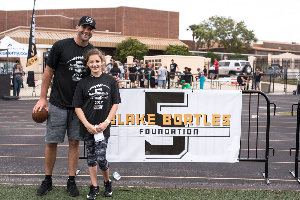 Blake Bortles Camp_0054.jpg