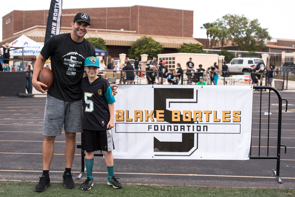 Blake Bortles Camp_0055.jpg