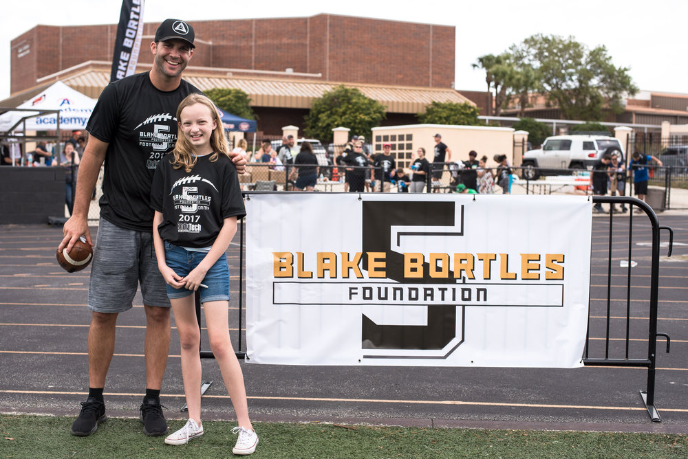 Blake Bortles Camp_0056.jpg
