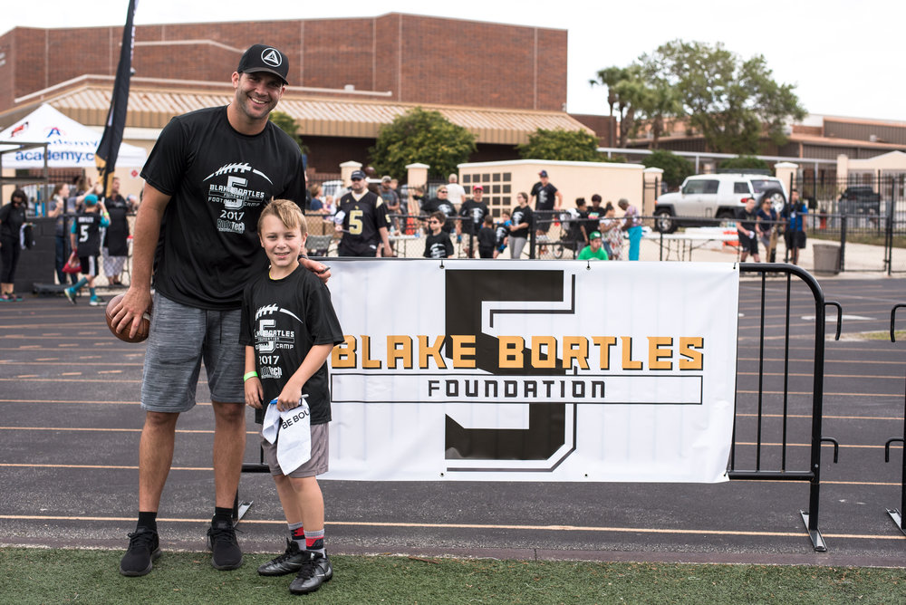 Blake Bortles Camp_0057.jpg