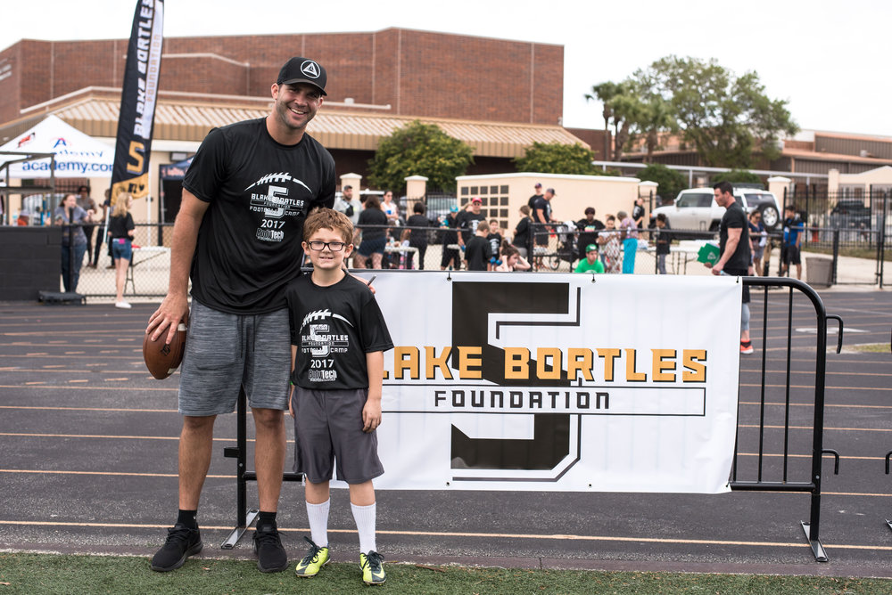 Blake Bortles Camp_0058.jpg