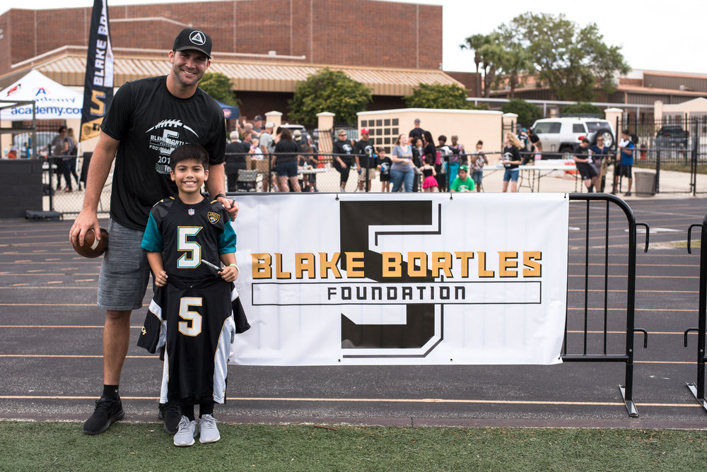 Blake Bortles Camp_0059.jpg