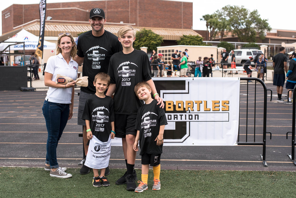 Blake Bortles Camp_0061.jpg