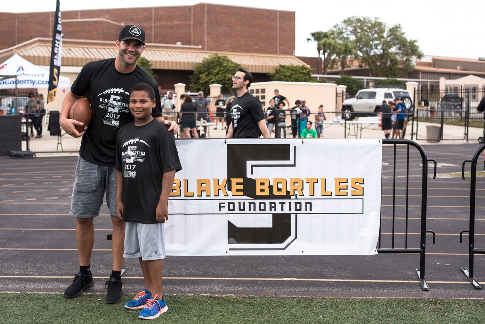 Blake Bortles Camp_0060.jpg