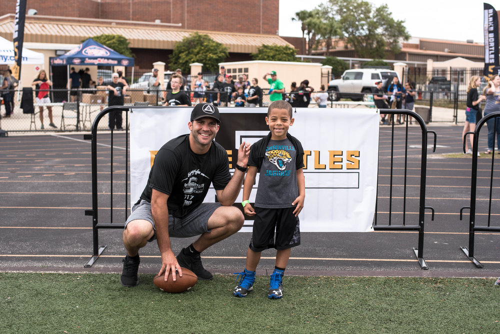 Blake Bortles Camp_0062.jpg