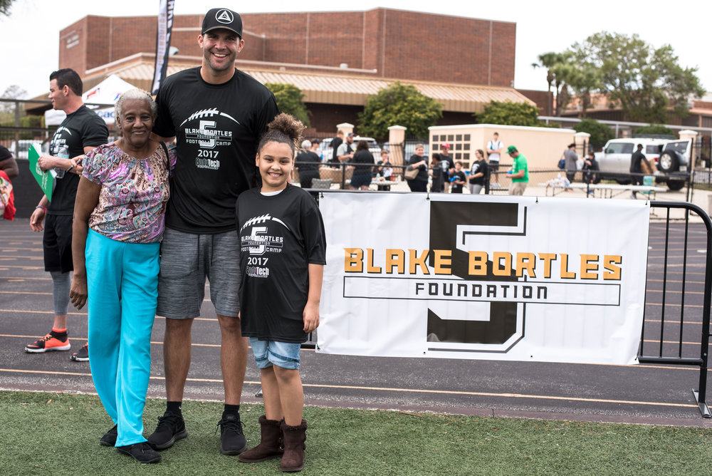 Blake Bortles Camp_0063.jpg