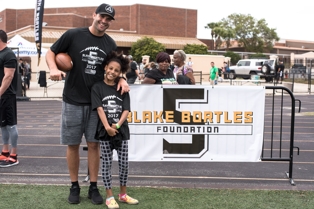 Blake Bortles Camp_0064.jpg