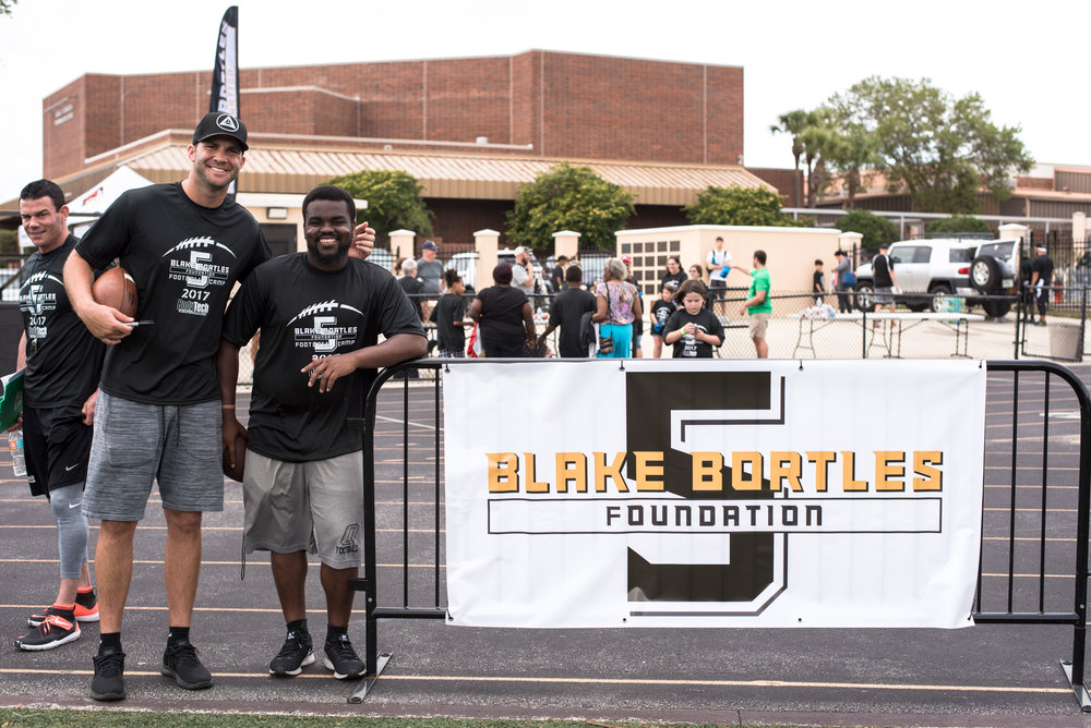Blake Bortles Camp_0065.jpg